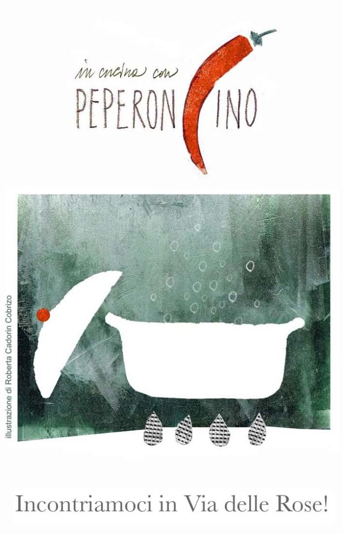 1-peperoncino2