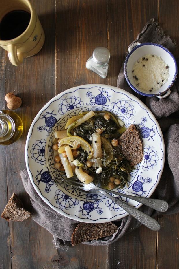 minestra 3