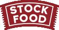 StockFoodLogo