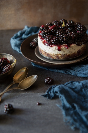 chees-cake